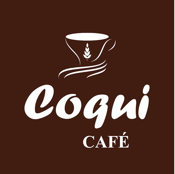 logo-coquixx